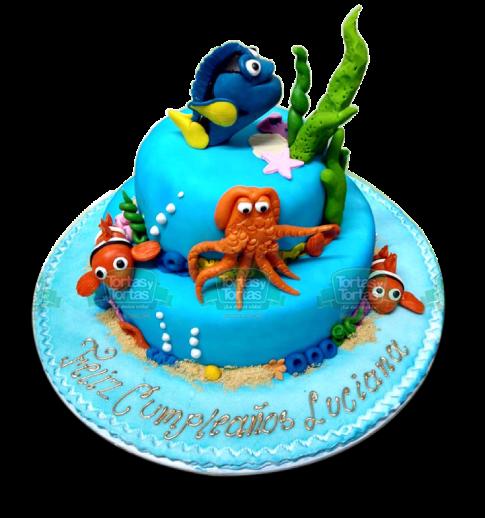 Tortas y tortas medell n for Tortas mars medellin